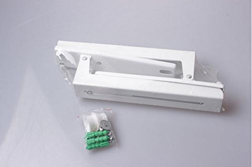 Agile-shop Rack Microwave Oven Stand