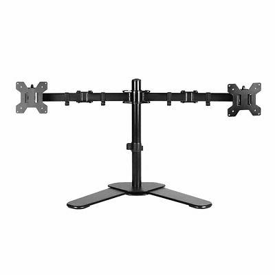 Twin Mount Stand Screen Bracket for