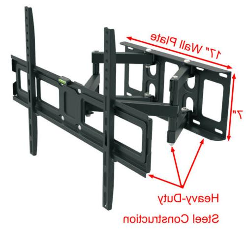 Full Wall Mount 60 65 70