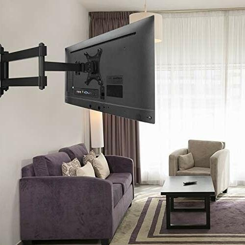 """Full TV 10"""" up to inch LCD"""
