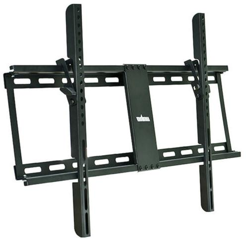 Extra TV Wall Mount 65 68 80 LED For