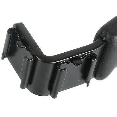 L Grip 2 hot Mount for Video
