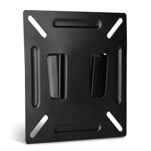 LCD TV Bracket Holder For 12-24 TV PC