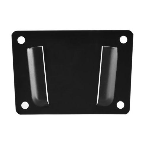 LCD Monitor Bracket Holder For TV