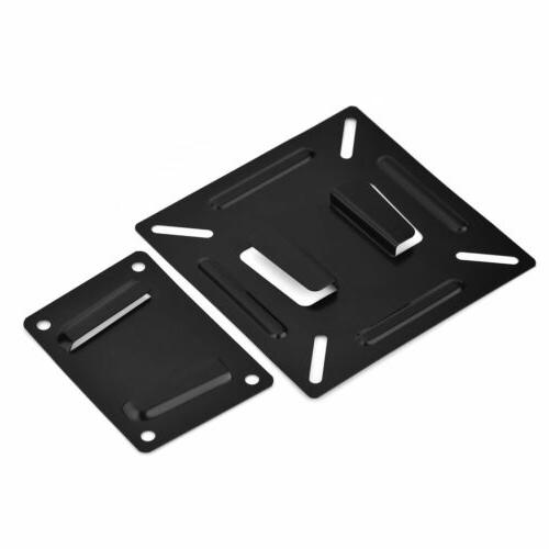 LCD Bracket Wall Holder TV Screen
