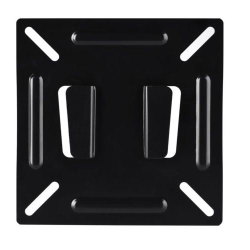 LCD Bracket Holder For 12-24 Inch TV Screen