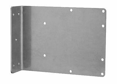 lenco auto glide control box mounting bracket