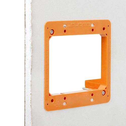 Cmple Mounting Bracket 2 Multipurpose Mounting –