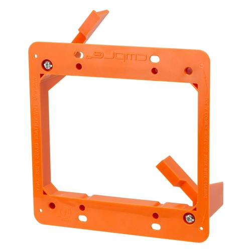 Cmple - Mounting Gang Multipurpose Mounting