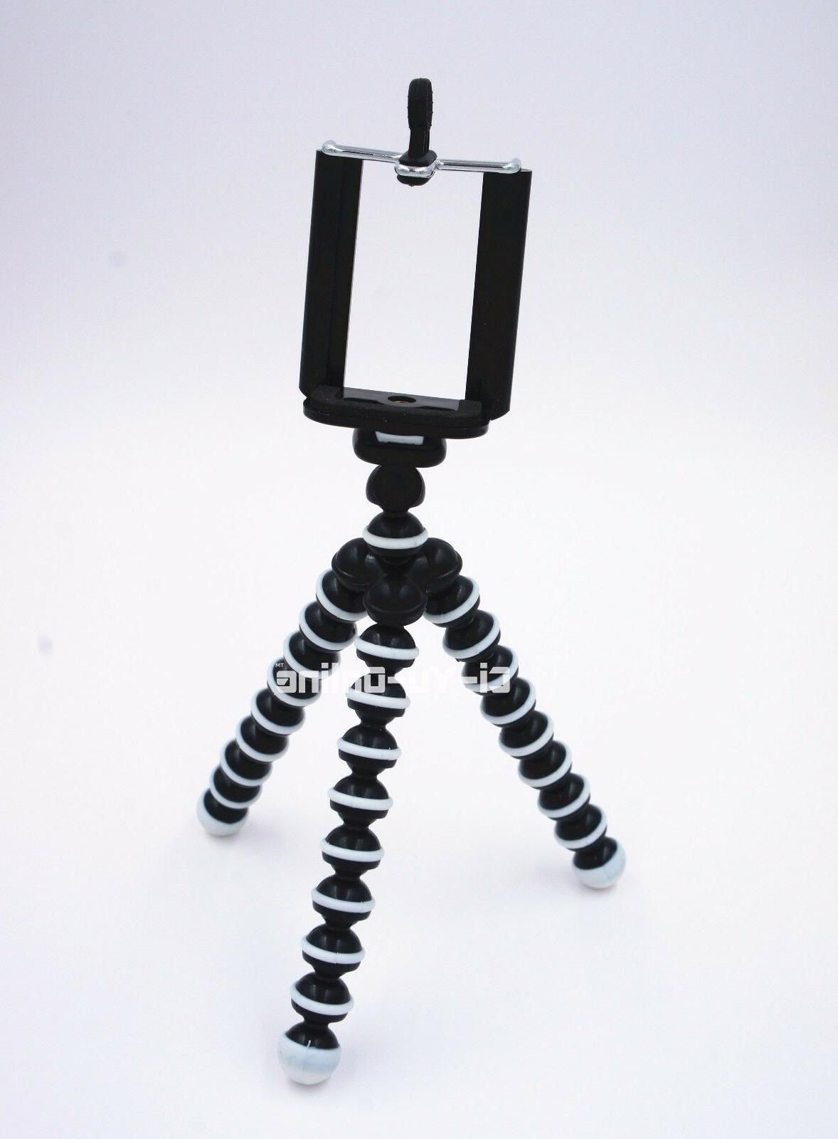 Mini Bracket for Cell Phone Camera