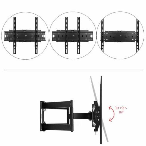 Full Motion Mount Bracket 65