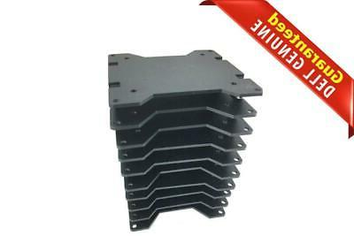 mounting bracket wall monitor for wyse 3040