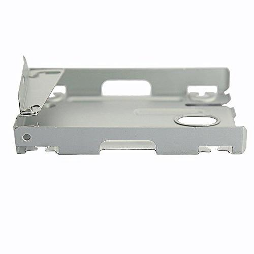niceEshop Hard Disk Drive HDD Mounting Bracket For PS3 CECH-400x