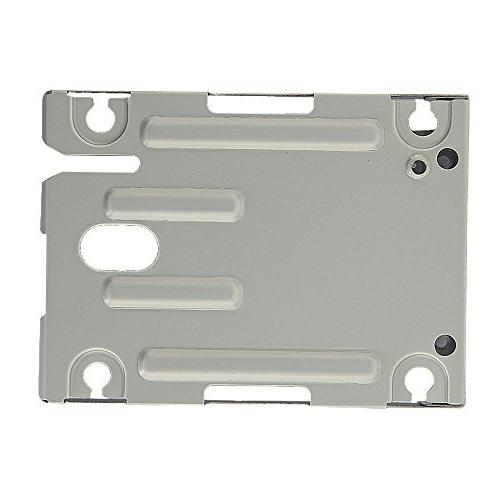 niceEshop Hard Disk Bracket PS3 CECH-400x Series