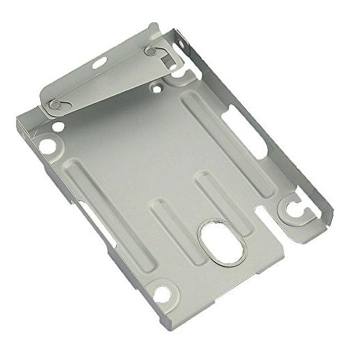 niceEshop Super Slim Disk Drive Bracket CECH-400x Series