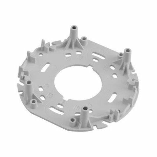 ONE Axis Communications T94T01S Spare part mounting bracket