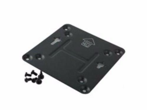original nuc vesa mount bracket set