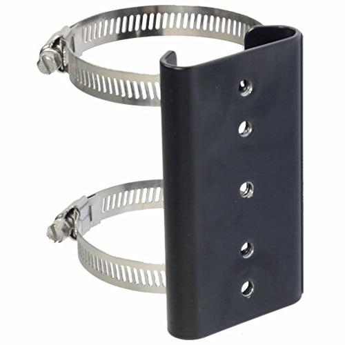 VideoSecu Mounting for Security CCTV Security Cameras Mount TV DVD, TV Mount or A3H