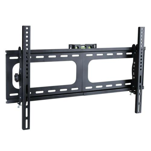 Premium TV Wall Mount Large Holder 40 42 46 55 70 fr LG
