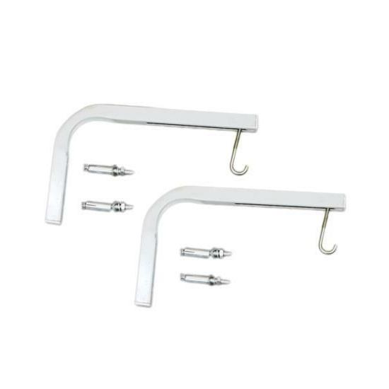 prjcm4 mounting bracket arms