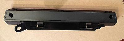 SALE*G819H System For OptiPlex
