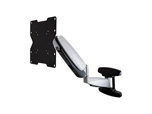 Smooth TV Mount