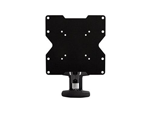 TV Mount Bracket