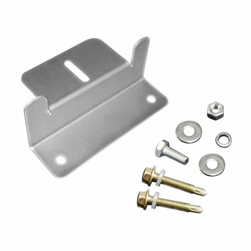 Hqst Z With Nuts And Bolts 4 Rv Boat