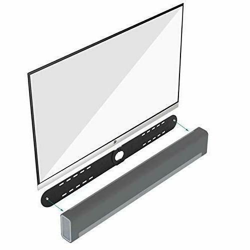 SONOS Bracket Kit Soundbar