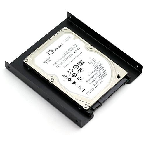 ZRM&E to HDD Kit Mounting For PC SSD Server Hard Drive Tray + 3.0 Cable + IDE 4P to 15 Female