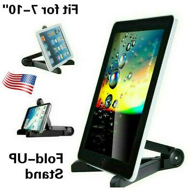 Stand Holder Desk Table Bracket Phone QQ