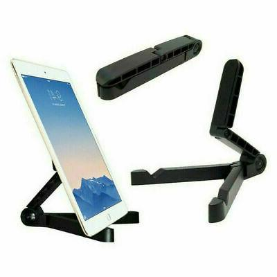 Stand Holder Table Bracket Mount for Phone Tablet Universal