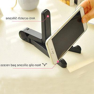 Stand Desk Table Mount Phone