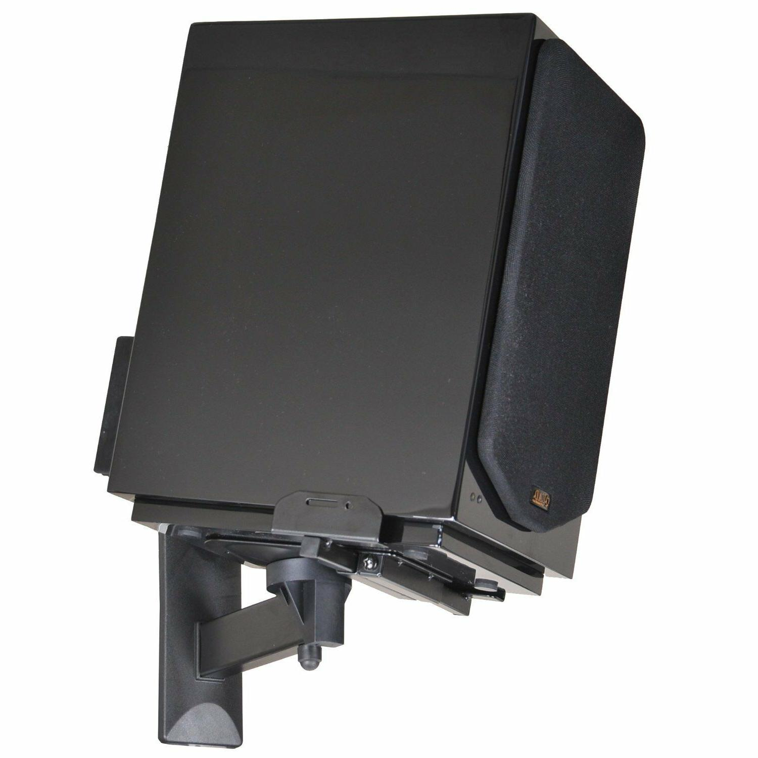 Large Surround Wall Mount Tilt And Pack