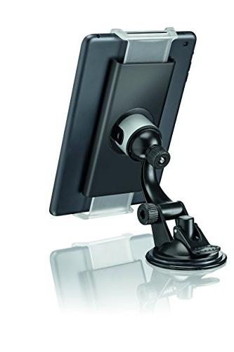 Vogel's iPad Tablet Car Mount, and - and