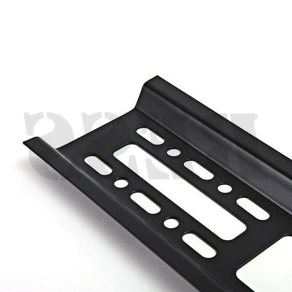 TV Wall Bracket Holder 32 42 46 52 55 60 Inch LED