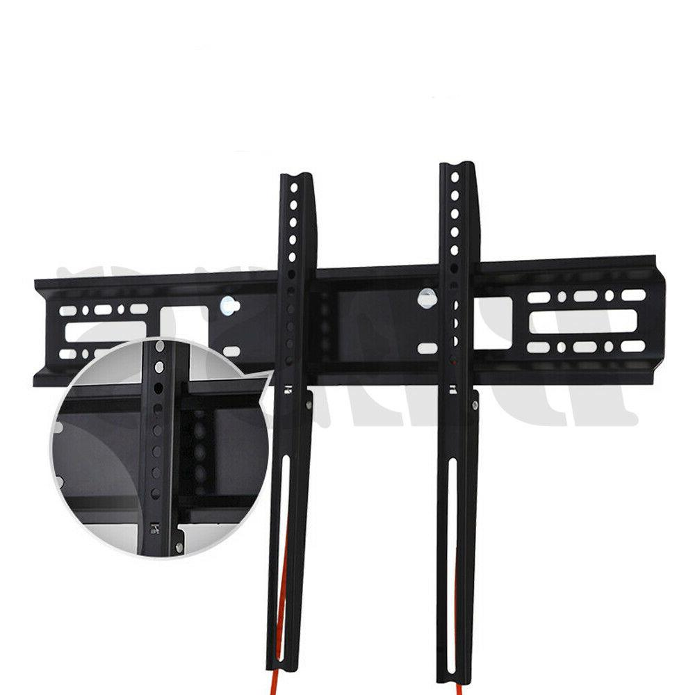 TV Wall Holder For 37 42 55 57 Inch