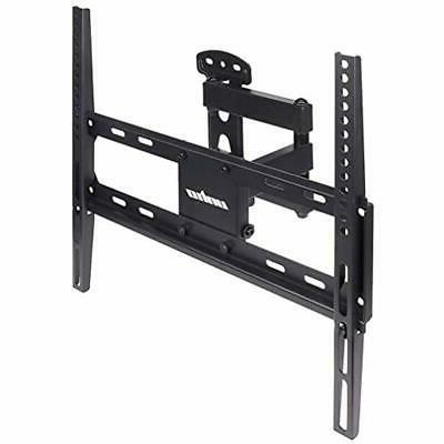tv accessories and parts mount wall full