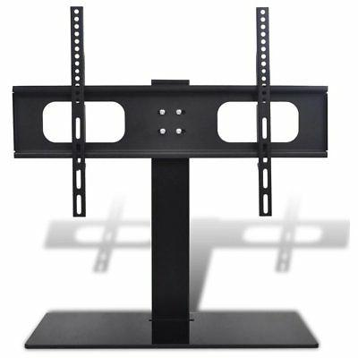 vidaXL TV Bracket with Base 23.6 x 15.7 for 32 - 70 TV's