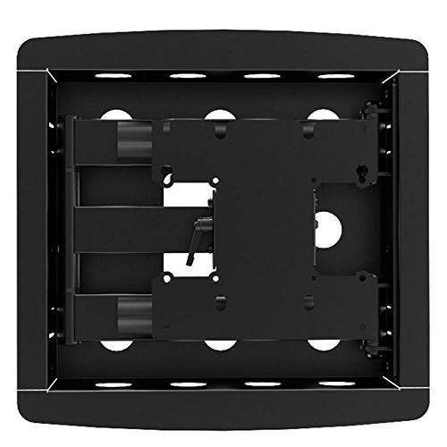 24-37 Inch TV Telescopic Display Folding Bracket