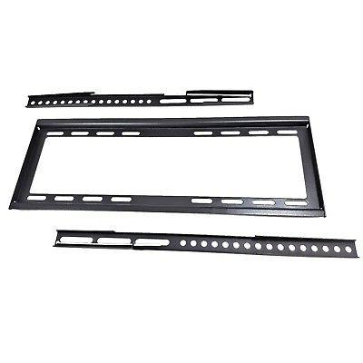 """TV LCD LED Wall Mount Samsung Sony 39 40 60 70"""""""