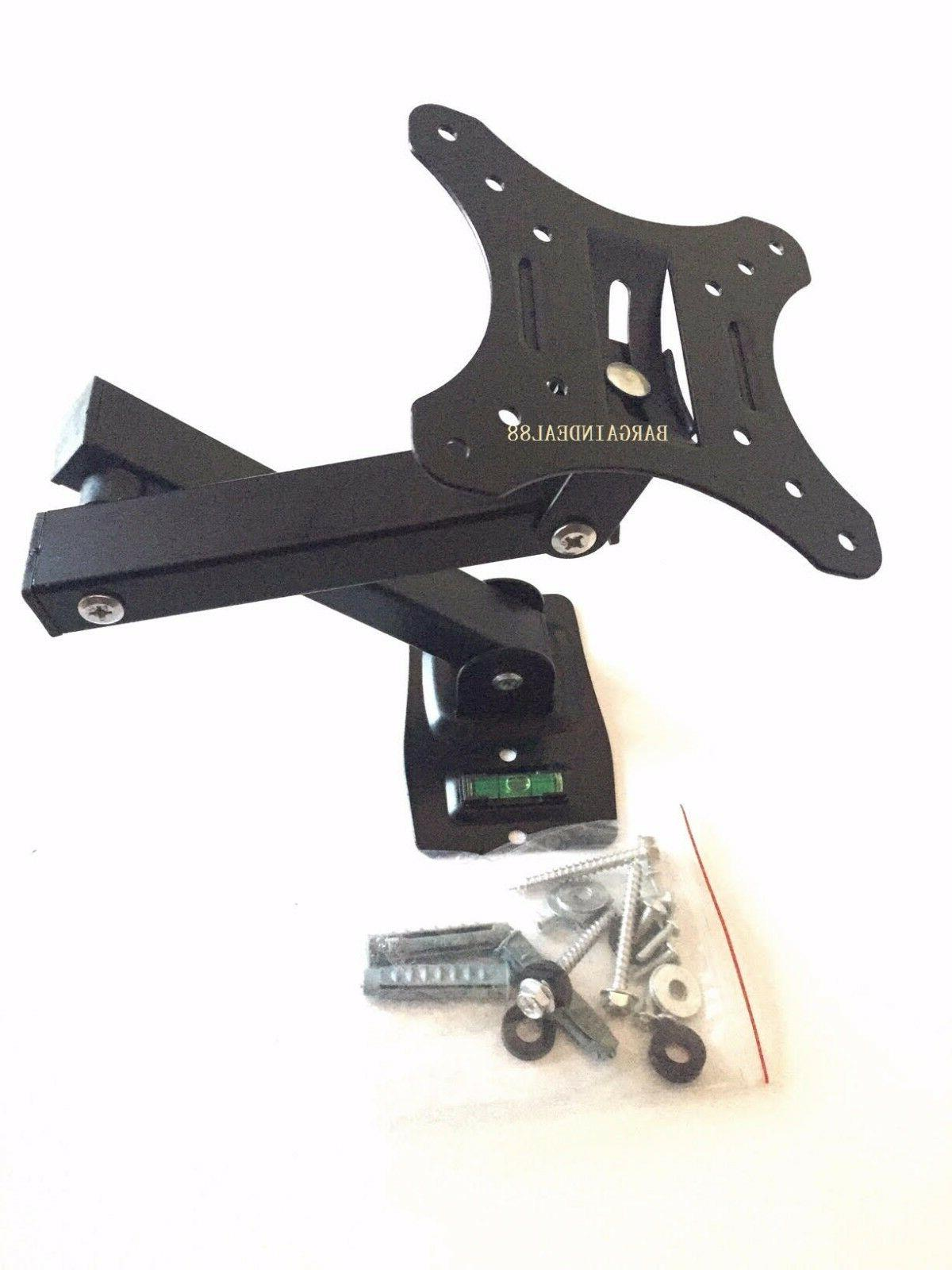 TV Wall Bracket 26 27 29 32""