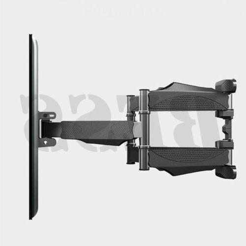 TV Mount Tilt Swivel 37 40 46 60 65""