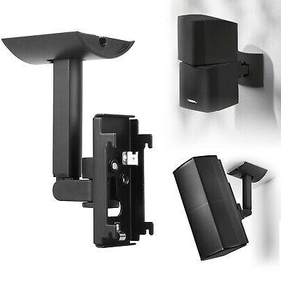UB20 SERIES 2 II Wall Ceiling Bracket Mount fits for Bose al