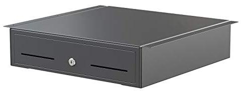"""Skywin Under Brackets - Mounting Brackets of or 16"""" Cash Counter"""