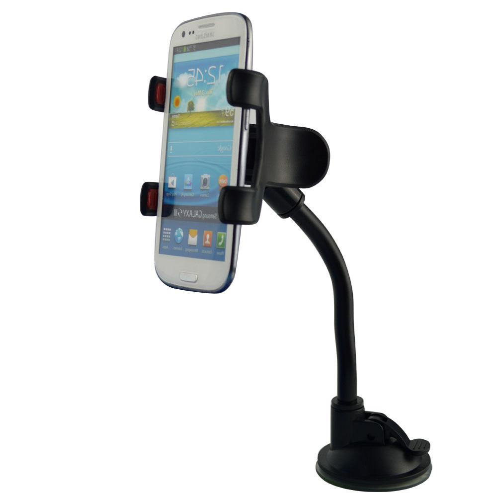 Universal 360°Rotating Mount Holder for CELL Phone