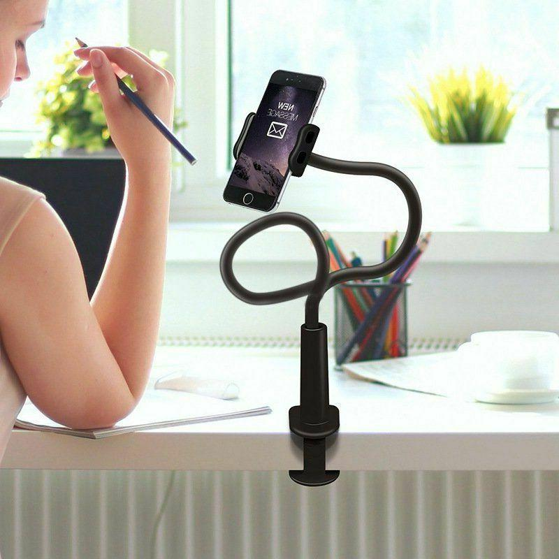 Mount Stand phone, iPad