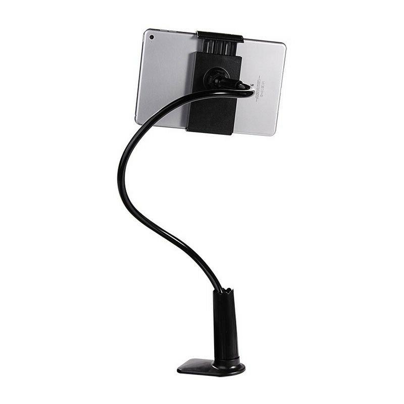 Universal Lazy Tablet Mount Mobile phone, tablet Best