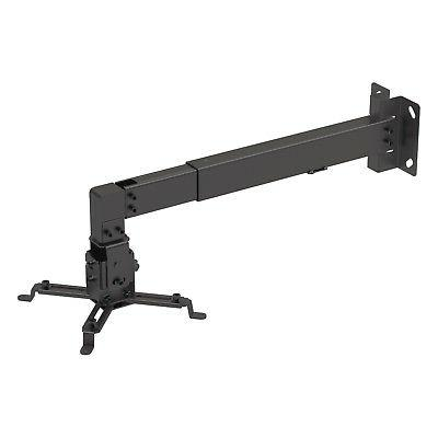 universal projector wall ceiling mount