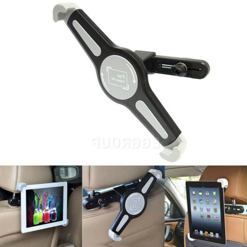 us car back seat headrest mount holder